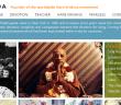 prabhupada site hompeage