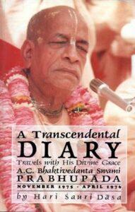 transcendental-diary